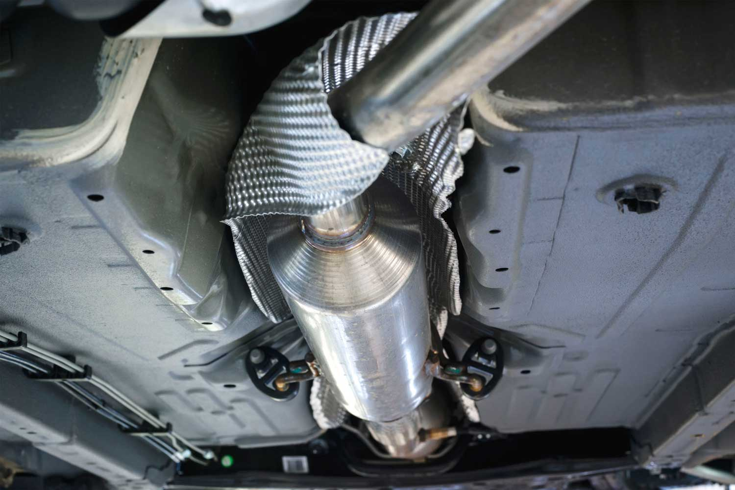 Catalytic-Converters-the-Most-Commonly-Stolen-Car-Parts